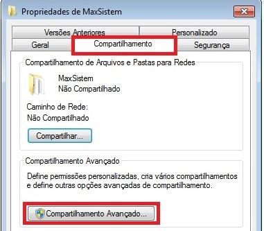 Emissor de Protocolos > Manual de instalação : Max Sistem